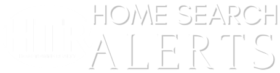 Home Search Alerts